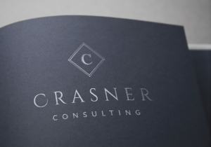 Crasner Consulting branded book