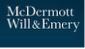 McDermott logo colour small