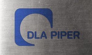 dla-piper-logo