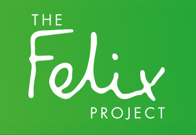 Crasner Consulting is proud to have undertaken another wonderful shift for the amazing charity – The Felix Project
