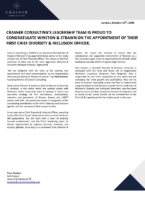 Winston Press Release png